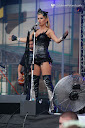 Zdjęcia Doda - Koncert w Lodzi pod M1
