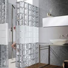 décor ' é ' tendances: la salle de bains!!! entre casse-tête et ... - Paravent Pour Salle De Bain