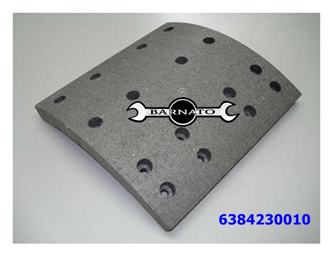 http://www.barnatoloja.com.br/produto.php?cod_produto=6428904