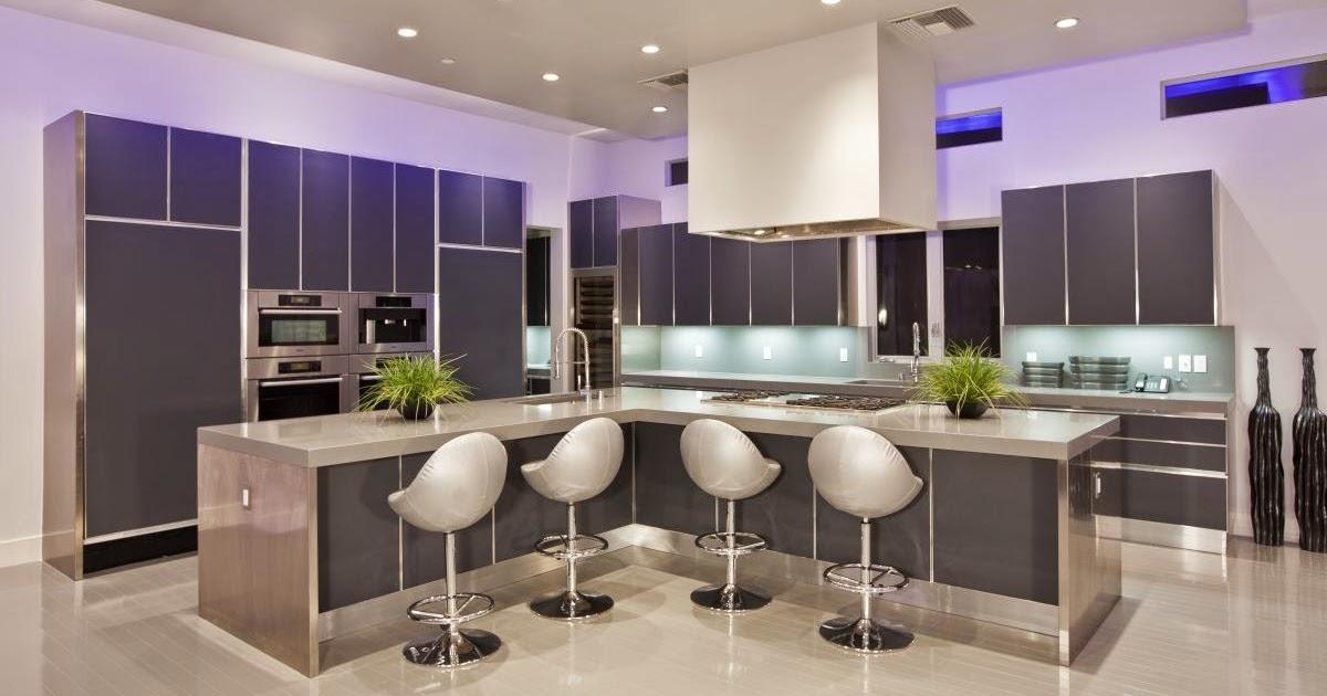 Eclairage pour ilot de cuisine simple luminaire suspendu for Eclairage suspendu cuisine
