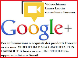 CHATTA o VIDEOCHIAMA GRATIS CON HANGOUT DI GOOGLE ti basta avere un indirizzo gmail