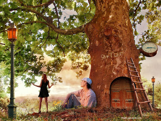 اجمل صور رومانسية