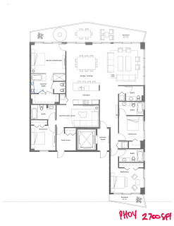 icon bay floor plan penthouse 04