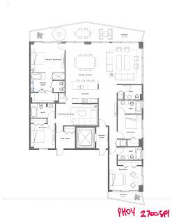icon bay floor plan penthouse 04