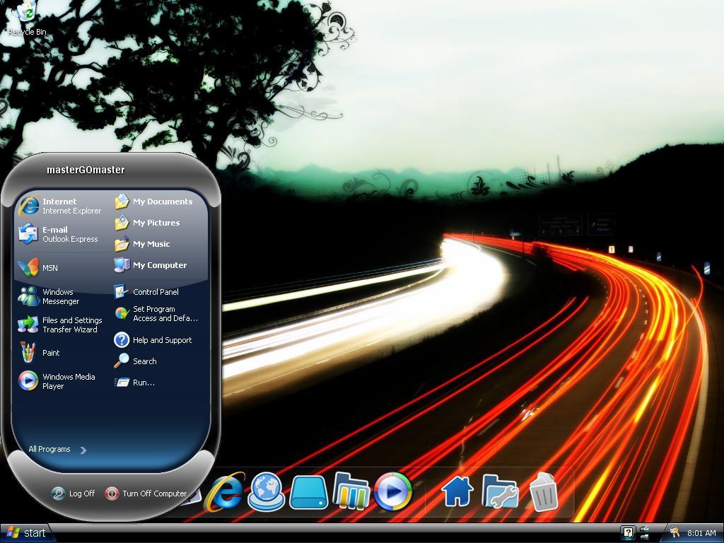 Windows Vista 32 Bit Iso Downloaden