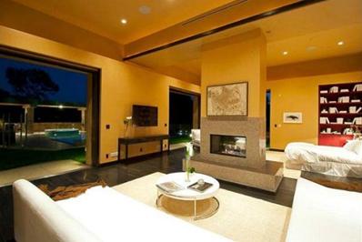 rihanna california pacific palisades mansion home real estate property