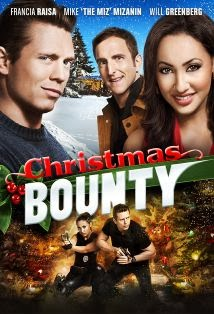 watch CHRISTMAS BOUNTY 2013 movie stream free watch movies streaming free online