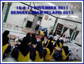 16 & 17 NOVEMBER 2011