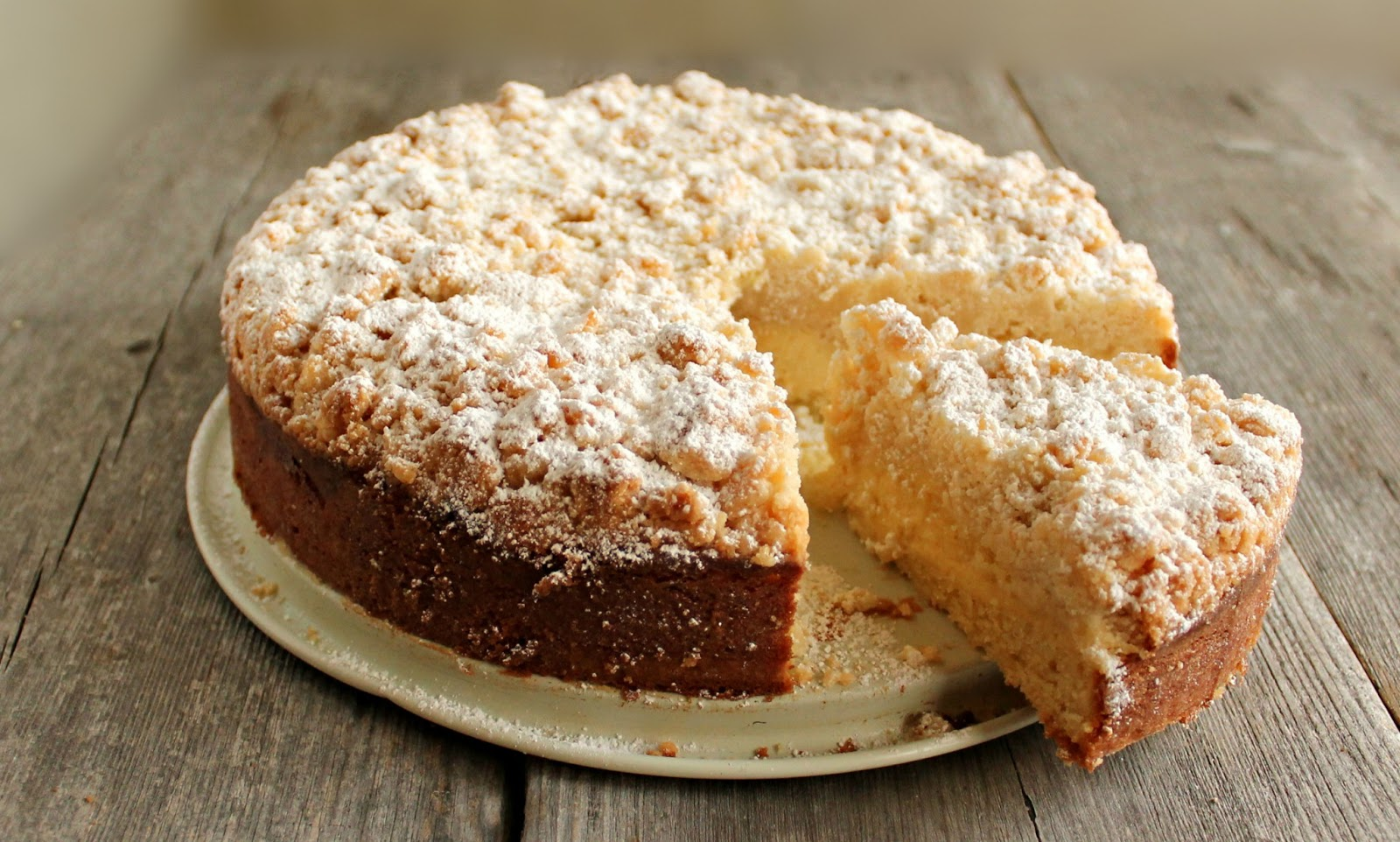 coffee cake apple coffee cake bisquick apple coffee cake apple crumb ...