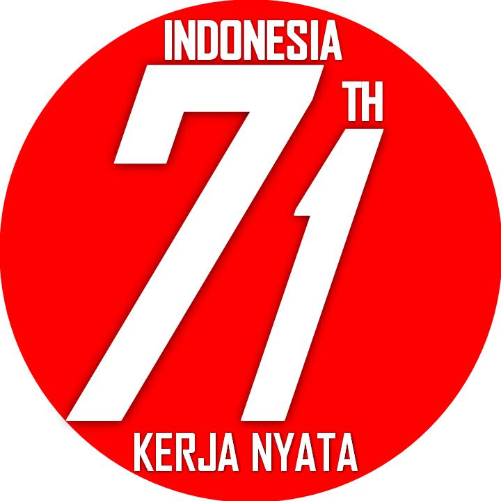 HUT RI 71
