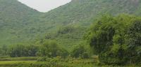 http://anilsahu.blogspot.in/2015/07/short-motivational-whatsapp-quotes-in-hindi.html
