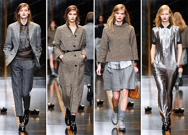 Image result for The Latest Trends in Women's Winter Clothing