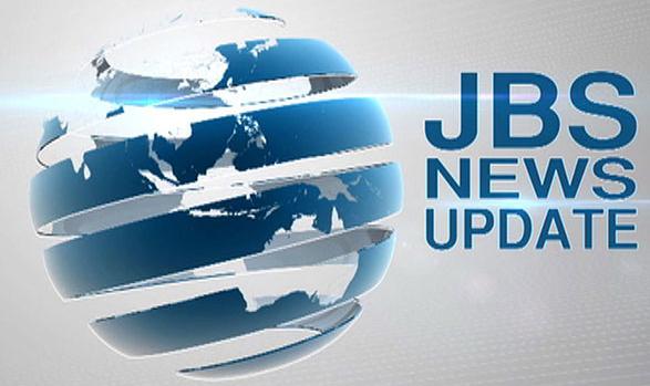 JBS Daily TV News
