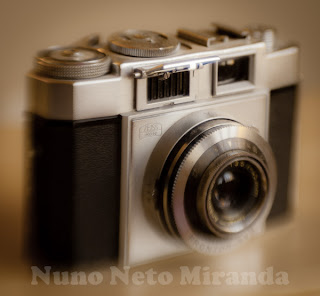 "alt=""zeiss, ikon, camera, camara, fotográfica, photographic, vintage"""