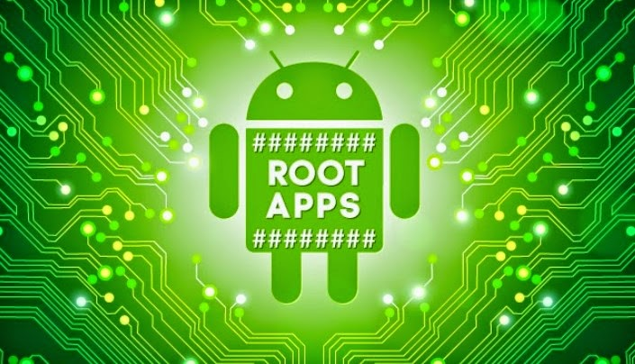 Perlukah Root Android? Info Android Terbaru