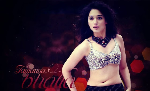 Tamanna Bhatia bollywood Actress