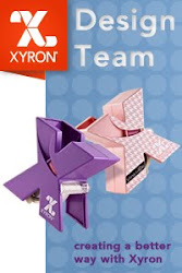 Xyron