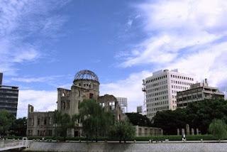 tempat wisata terkenal di jepang yang wajib dikunjungi