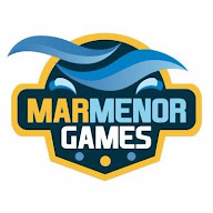 Mar Menor Games