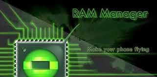 Menambah RAM Android dengan Bantuan Aplikasi