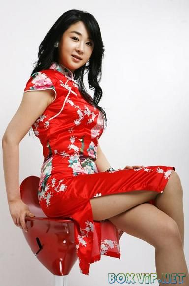 Khmer hot girl sexy phnom penh - 3 6