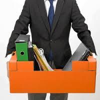 Causas del despido disciplinario