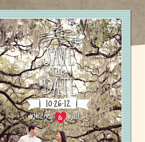 Save The Date Announcement Design Card, Beautiful Vintage Wedding DIY Postcard, Modern Vintage Invitation DIY Printable Design, DIY Printable Vintage Announcement Card, Personalized Wedding Card, Shabby Chic Wedding Card Designs, Shabby Chic DIY Printable Tea Note Card, DIY Personalized Notecards, Personalized Invitation Design, Fun DIY Design Printables, Bridal Shower Invitation DIY, Bridal Shower Notecards, Do-it-Yourself Wedding Design Ideas