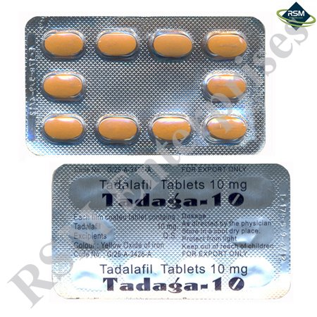 10 mg cialis review