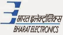 BEL Logo