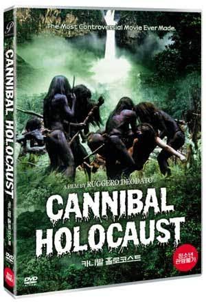 cannibal holocaust english subtitles