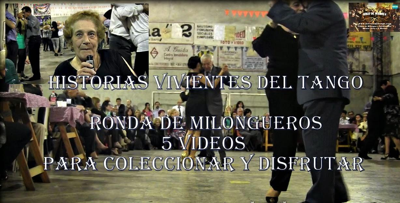 http://www.airesdemilonga.com/es/home/todos-los-videos/viewvideo/945/milongas-de-buenos-aires-y-el-mundo/2o-ronda-de-milongueros-en-milonga-del-moran-tango-en-buenos-aires