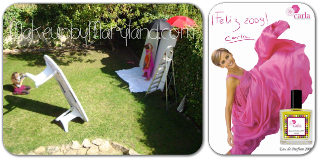 evento-bilbao-carla-bulgaria-roses-beauty-bobbi-brown-essie-el-corte-inglés-pink-party-carla-royo-villanova-roses-beauty-hidragel-tónico-bloggers-belleza