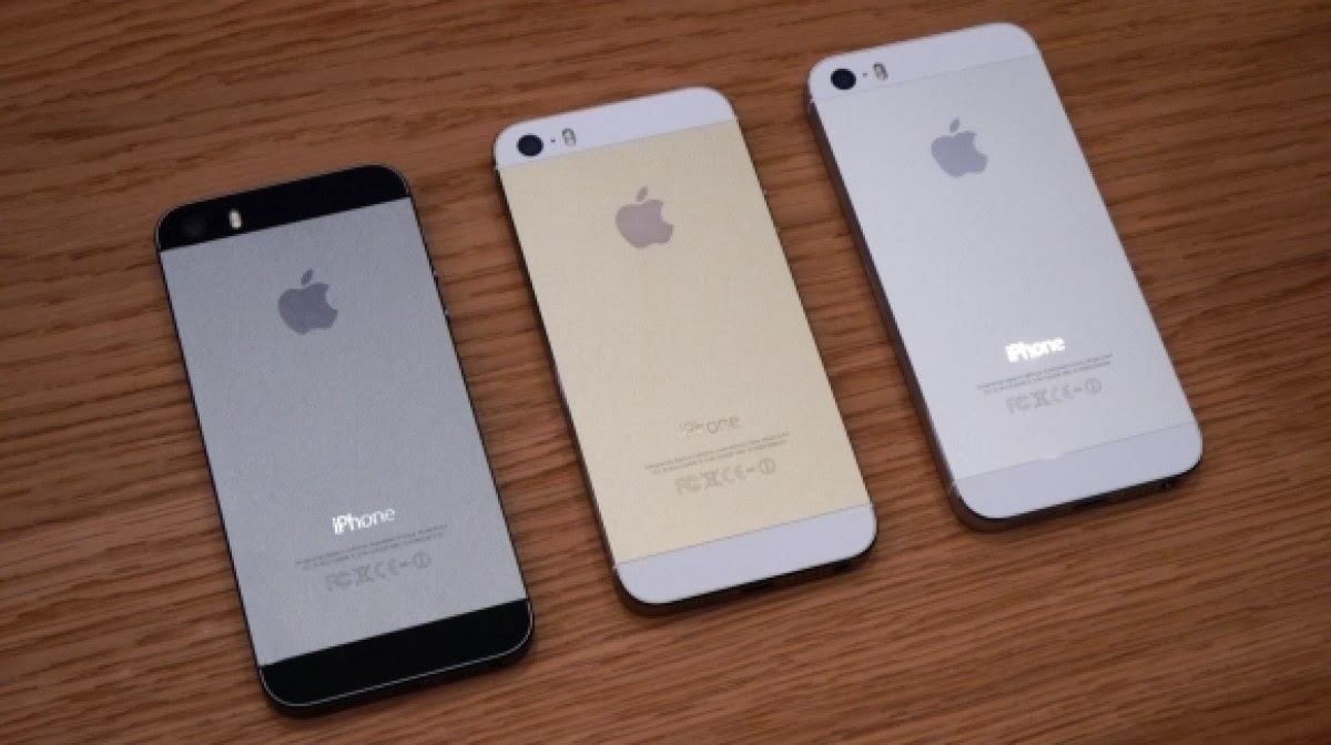 Apple iphone 6s Price in Pakistan Specifications - WhatMobile