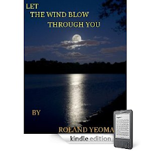 Buy_LET THE WIND BLOW THROUGH YOU