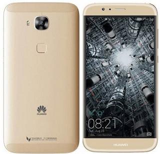 Harga HP Huawei Maimang 4 terbaru