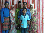 my lovely family ^_^