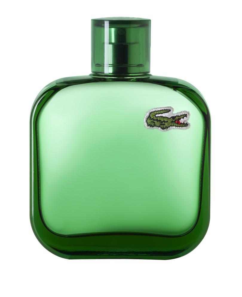 lacoste perfume for men white - photo #43