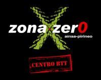 BTT Zona Zero