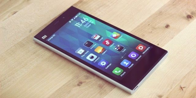 Xiaomi Mi3, Fix Android Boot Loop Issue, Android Boot Loop Issue,  Xiaomi Mi3 android smartphone