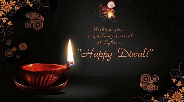 Handmade diwali greeting cards images designs happy diwali 2018 diwali greetings cards images designs m4hsunfo