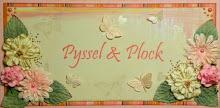 Tidigare DT-medlem hos Pyssel & Plock