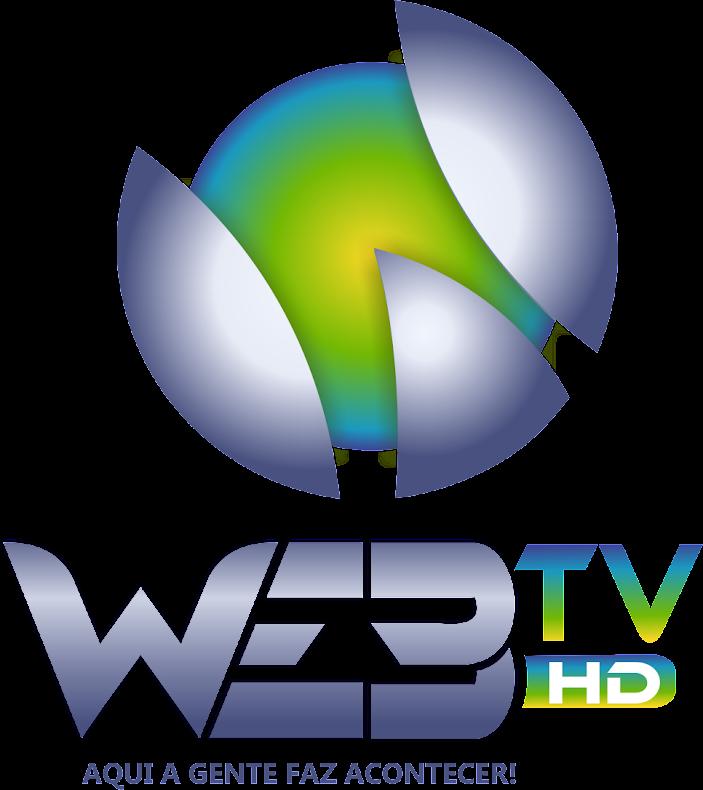 Web TV - Poção de Pedras