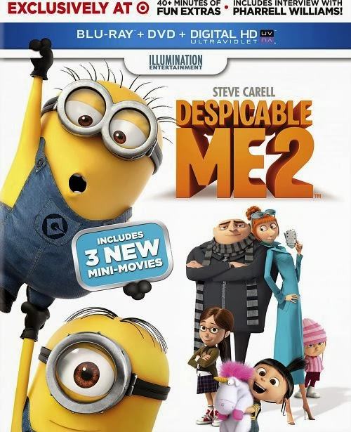 Despicable+Me+2+Mini+Movie+(2013)+Bluray+Hnmovies