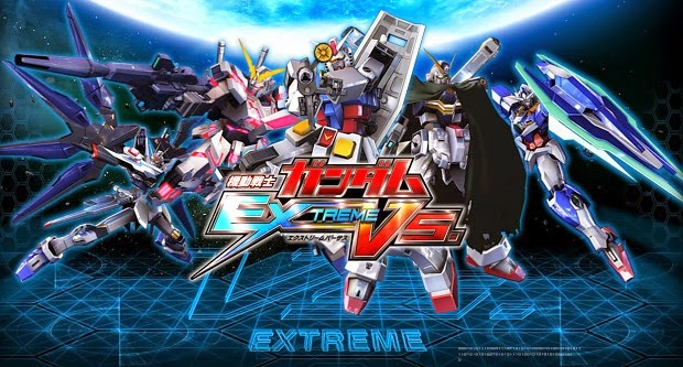 UK Windom XP Extreme VS Full Boost Download Free PC Game