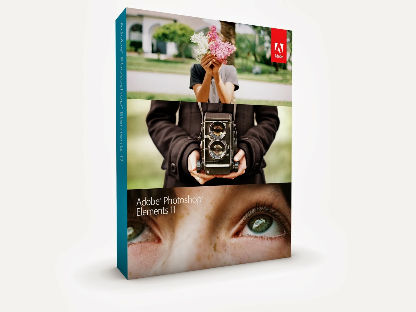 adobe photoshop elements 11 free download full version with crack