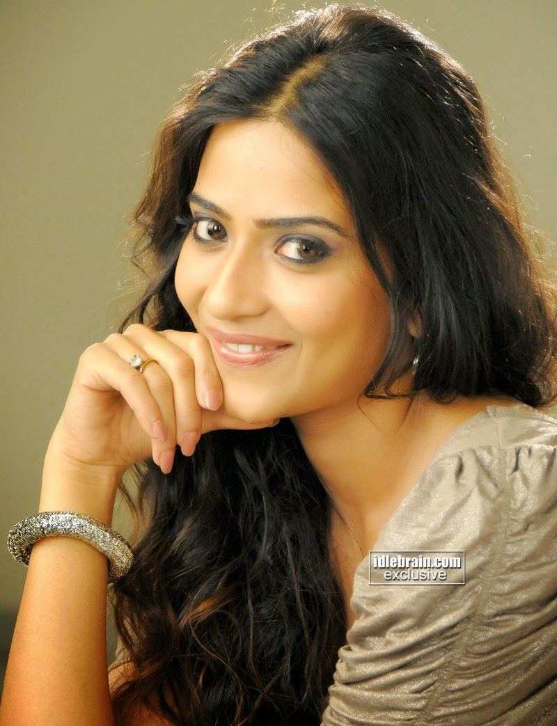 aditi sharma new