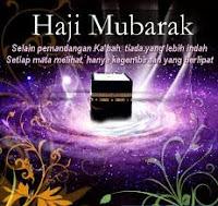 Keutamaan Menunaikan Ibadah Haji