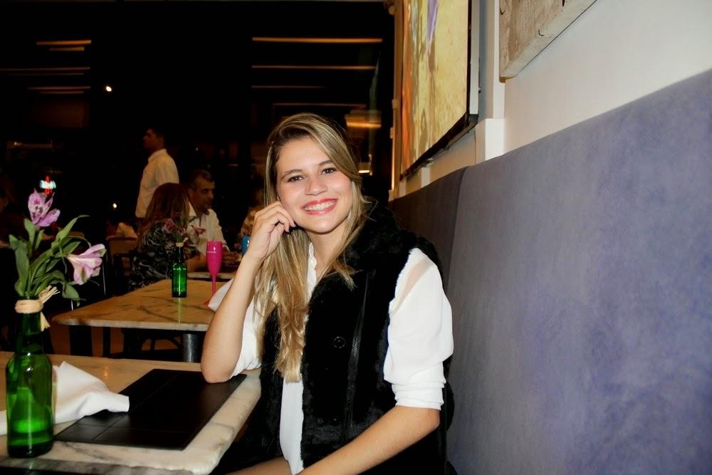 Bárbara Olimpia