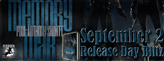 Memory War - 2 September