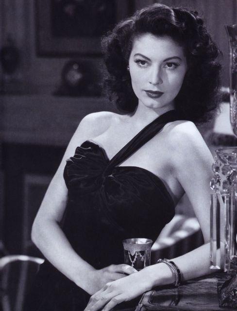 defiant success 30 greatest classic female performances